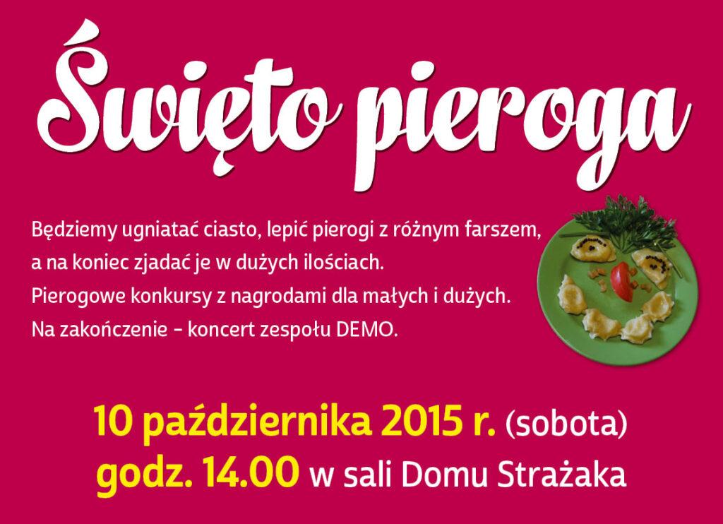 kawiarenka-plakat-pierogi-www-opti