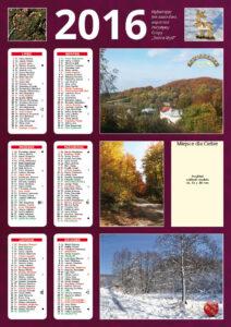 Proba-kalendarz2016-gdm-04-do-druku2
