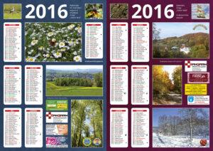 kalendarz2016-gdm-1440px