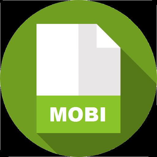Format MOBI